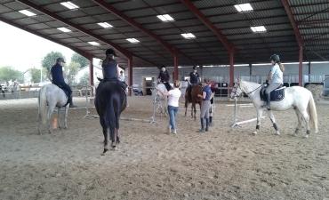 centre equestre les fedies_3